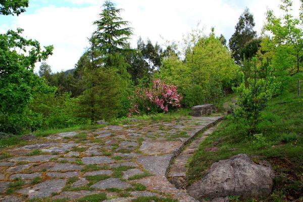 Jardin-camino-IMG_0124