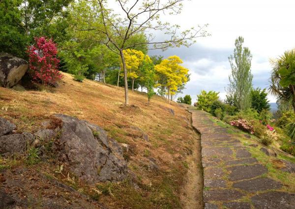 Jardin-camino-IMG_6455