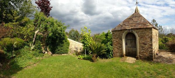 Jardin-general-IMG_6429